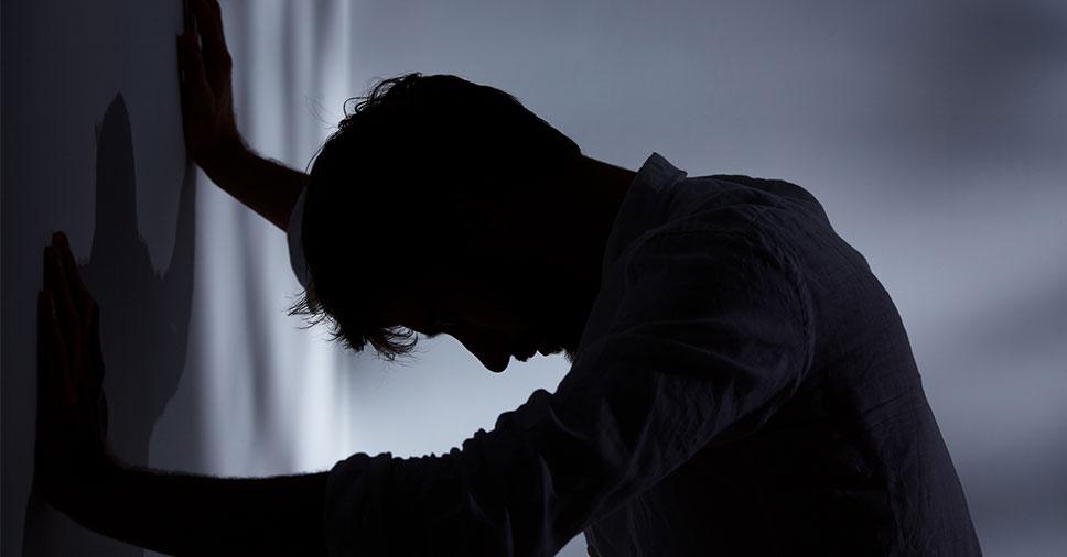Psicologia do luto: entenda como funciona as 5 fases do luto