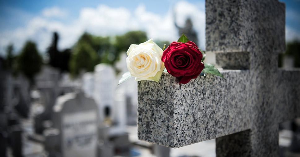 Conheça os tipos de planos funerários oferecidos pela Santa Casa Card!