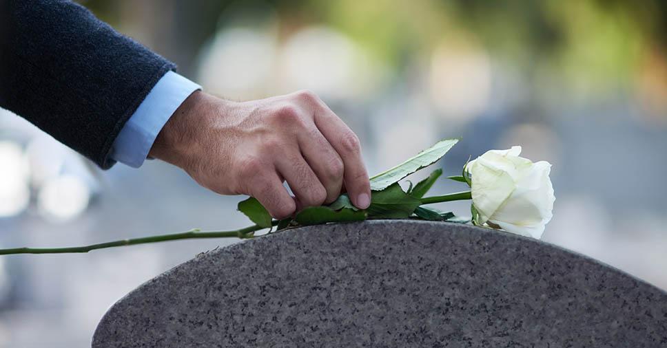 Conheça os serviços fúnebres oferecidos pela Santa Casa Card!